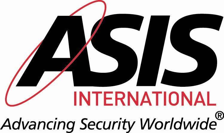 ASIS international membership