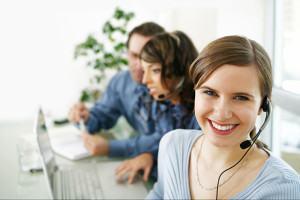 Certificate III in Customer Engagement