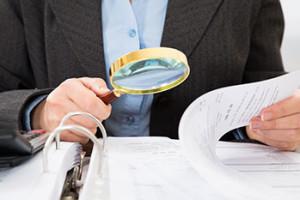 Certificate III in Investigative Services