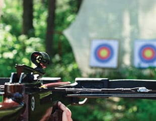 Crossbow Safety Course (Category M)