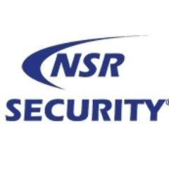 NSR Security