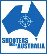Shooters Union Australia