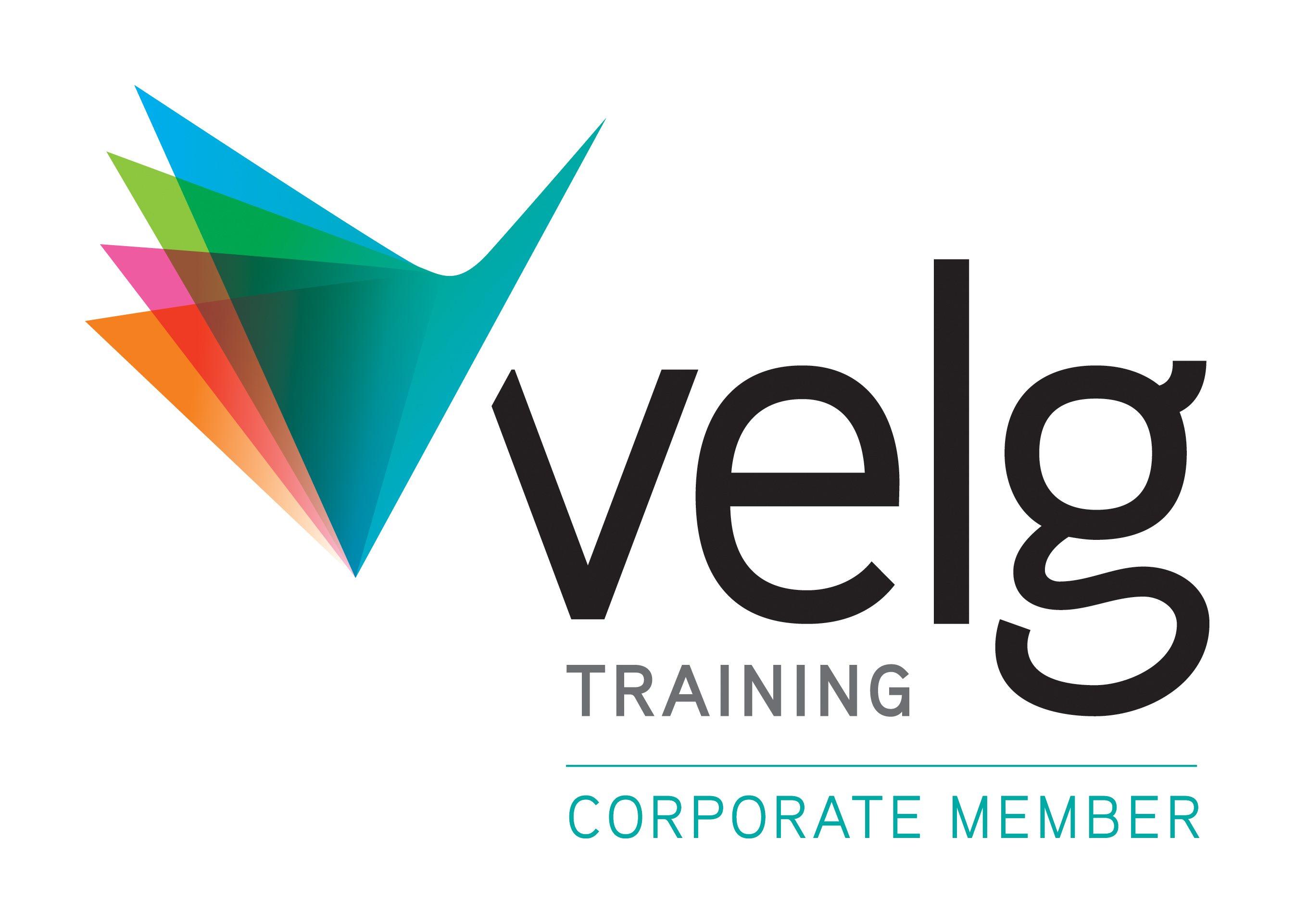 VELG training membership