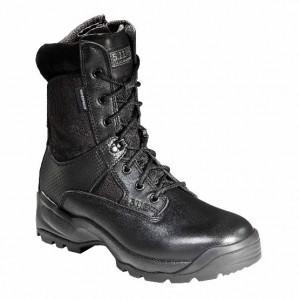 5.11 ATAC boots