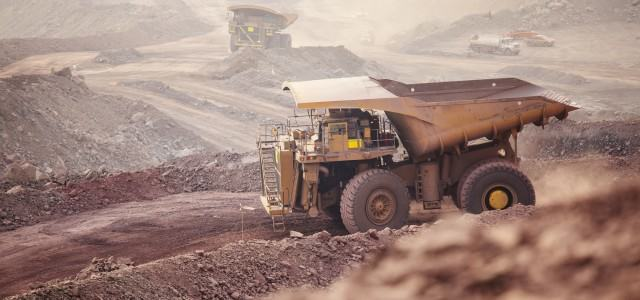 Standard courses required for new and existing workers in the mining industry