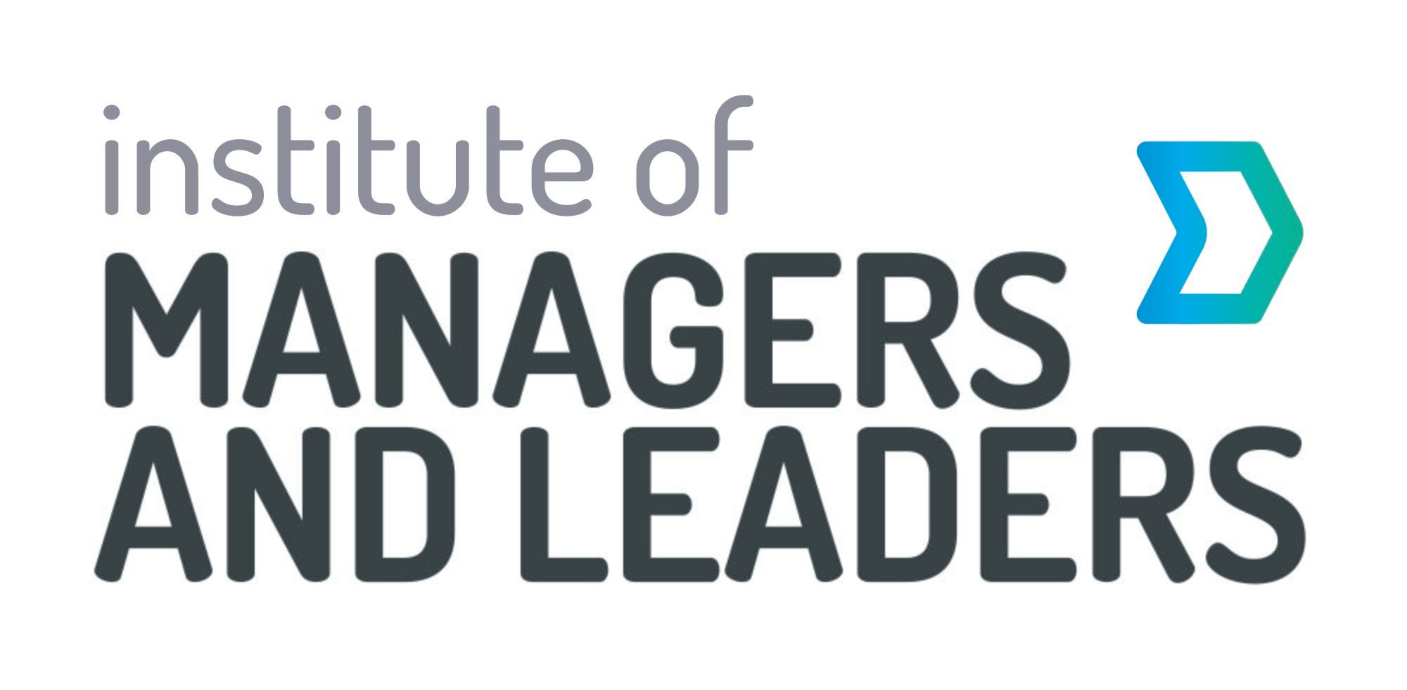 Institute of Leaders and Managers