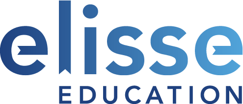 elisse education