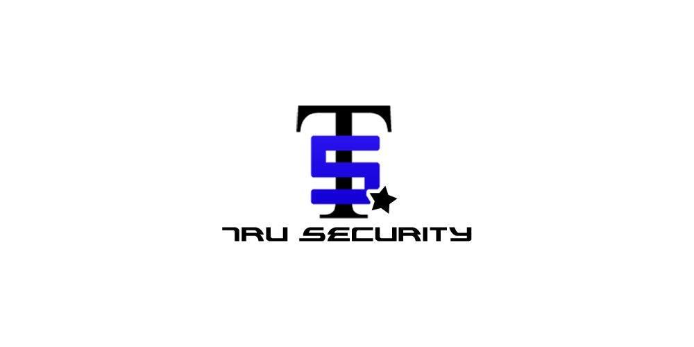 tru security