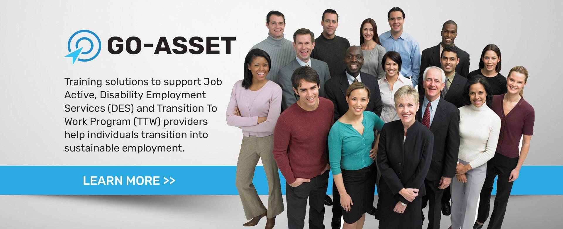 Asset College | RTO 31718 - Leading Registered Training Organisation