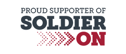 SOLDIERON