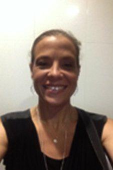 Natasha Rice