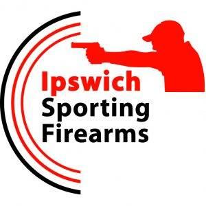 Ipswich Sporting Firearms