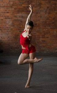 QLD Dance Academy