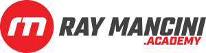 Ray Mancini Academy
