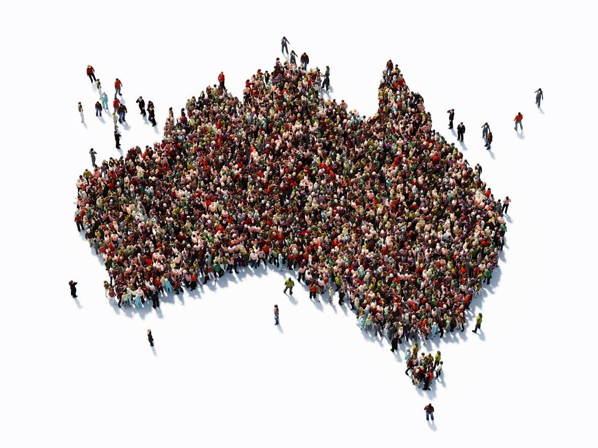 RPL in Australia
