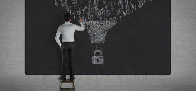 courses in cyber security