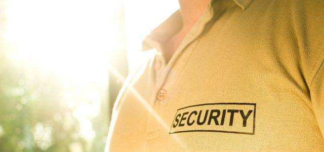 how-long-does-it-take-to-become-a-security-guard