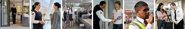 jobs-in-security