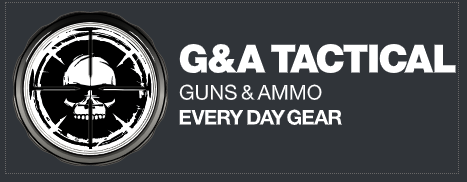 GA Tactical