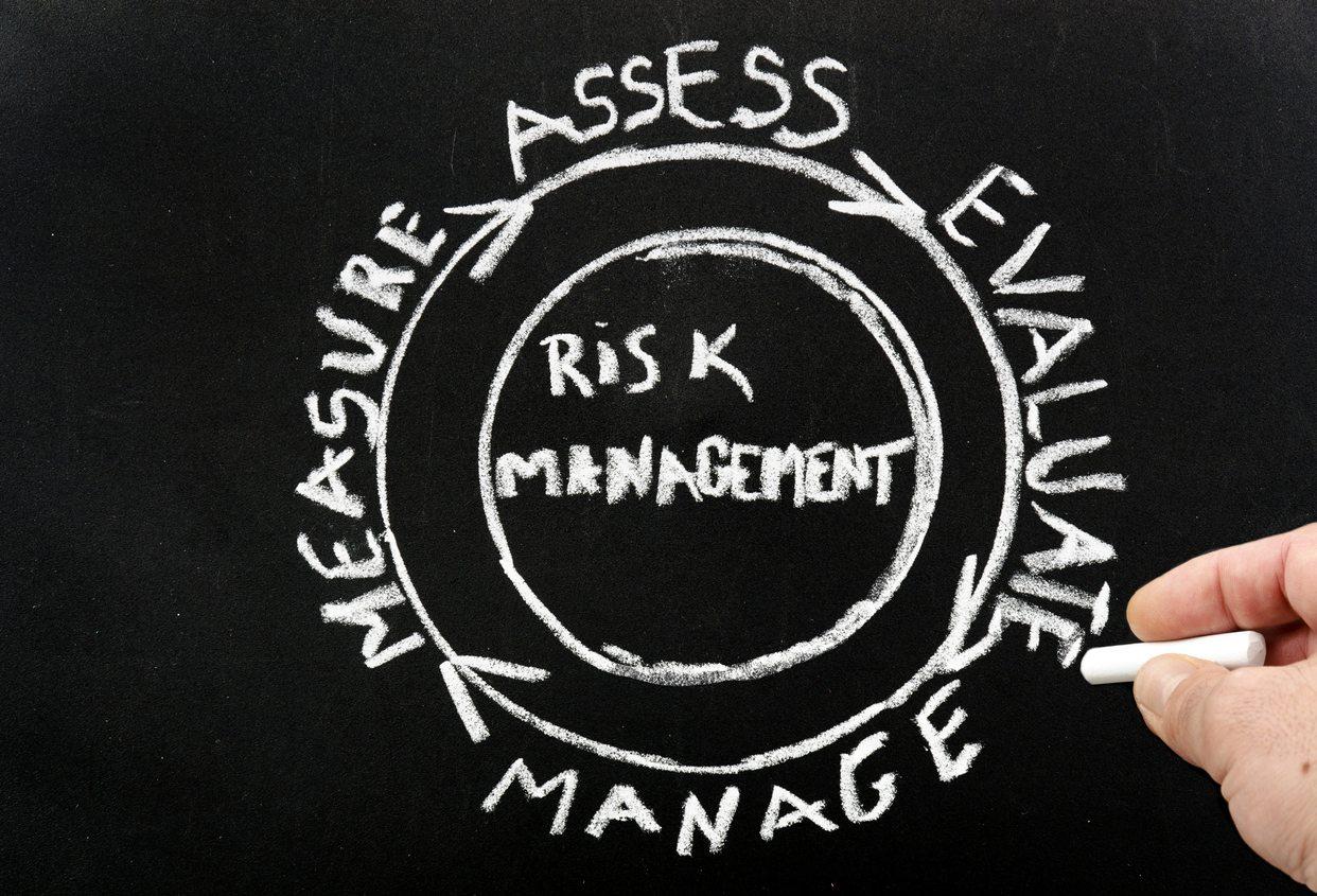 security-risk-management-trainer