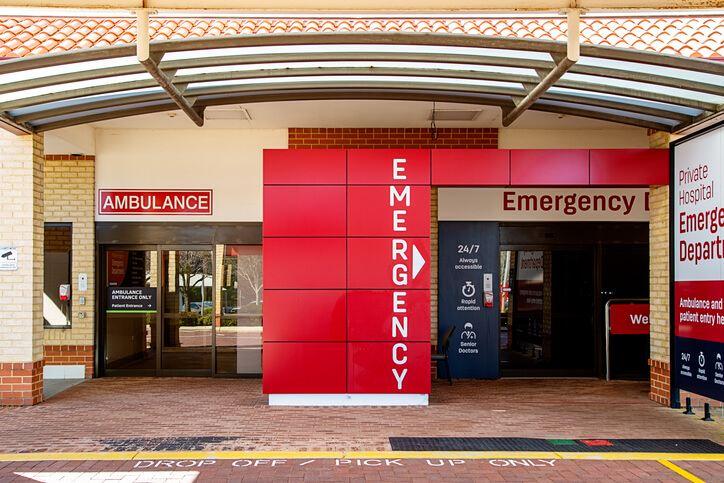 first-aid-emergency