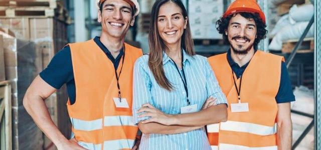 work-health-and-safety-advisor