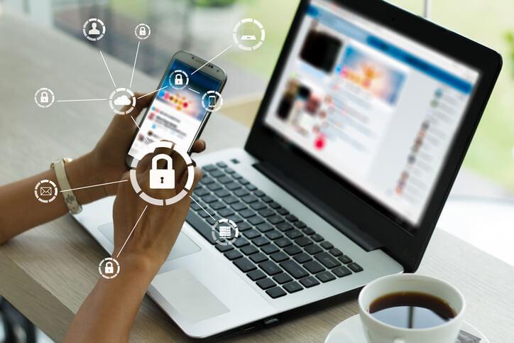 cyber security strategies